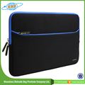 Alibaba China Promotional Ladies Extra Padding Laptop