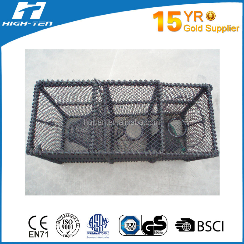 Top Quality Crab Trap, lobster trap