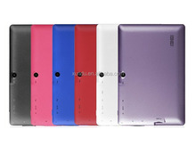 7inch tablet pc RK3026