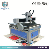 2015 jinan smart and strong enough fast speed 3d cnc router
