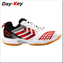 Original Men's Sports Badminton Tennis Volleyball Shoes Badminton Sneakers Cross Trainer Shoes