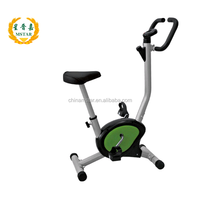Belt exercise bike, Sunny Health & Fitness Pro Indoor Exercise Spin Bike, GYM Fitness Cycling Bike