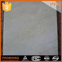 china wholesale supplier marble chips for terrazzo