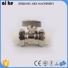 long handle ball valve water filter ball valve ball valve pn100