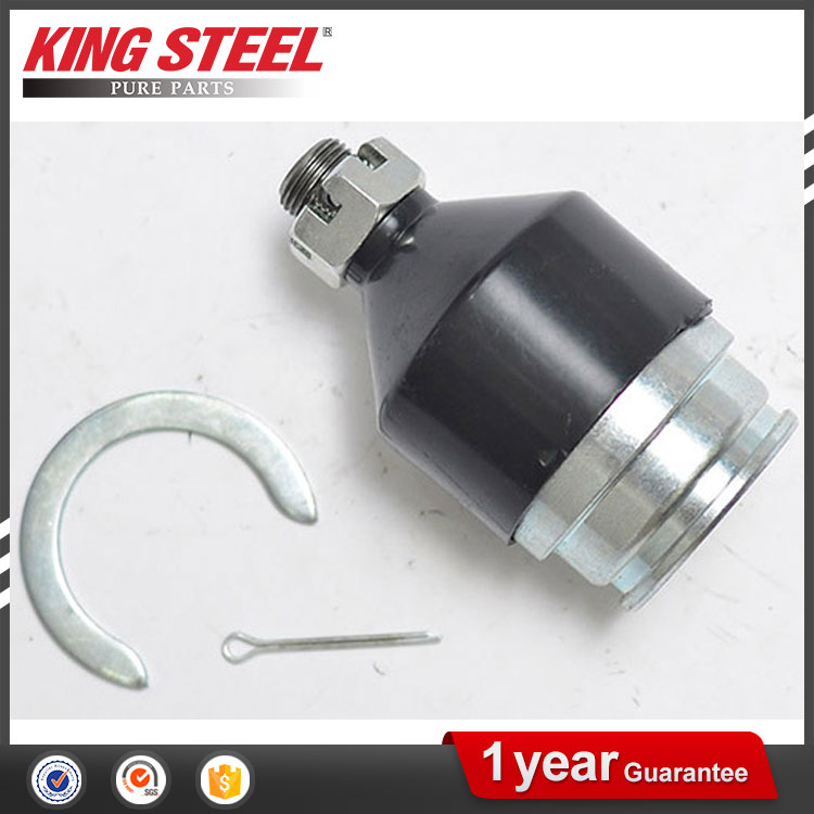 Kingsteel Auto Ball Joint for Toyota Land Cruiser UZJ100 FZJ100 43340-60020