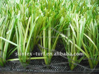 hot selling artificial grass for football field