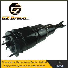LS460 Front Auto shock absorber for Lexus Air suspension 48010-50240