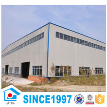 Light Type And GB Standard Low Cost Foshan Warehouse