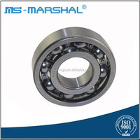 2015 best sale with high quality zhejiang oem deep groove 608 ball bearing ningbo manufacturer