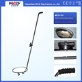 Vehicle Safety EquipmentCar Inspection Mirror for Bomb Searching MCD-V3