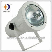 surface mounted downlight 150w adium lighting ballasts and lamps