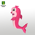 New Arrival Mermaid Model Stuffed Toy Pillow For Beauties