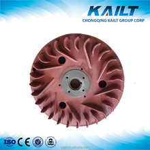 fly wheels for 186F diesel engine