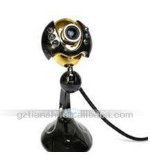 free driver webcam laptop camera