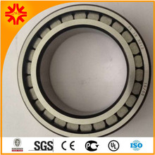 Single row full complement cylindrical roller bearing SL 19 2313
