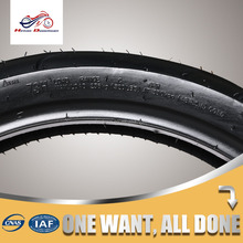 Made in China 120/70-17BH motorcycle tyre ,motorcycle tire