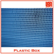 Hot sale high quality plastic pp coroplast sheet supplier in china