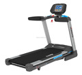 V6 Motorized Treadmill