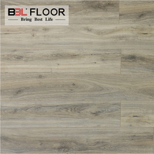 CE ISO certify class 32 ac4 hdf 8mm 12mm laminate flooring for indoor used