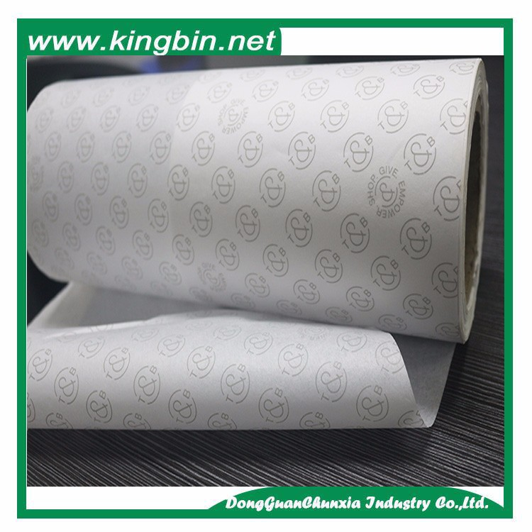 wholesale paper tissue good quality wrapping paper paper for gift