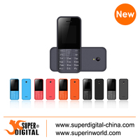 cheap 2g feature mobile phone unlocked