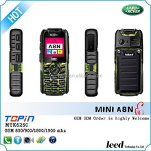 shop aliexpress cellphone mini Land rover A8N 1.44inch small size mobile phone