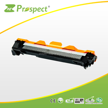 TN1035 toner cartridges for Bro.