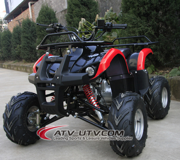 Cheap Price 50cc wholesale atv china/cheap 50cc atv