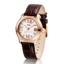 2015 New Fashion Vogue Stainless Steel Lady Watch For Sale