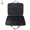 Durable Colorful hard transport case for speaker