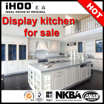 showroom need to sell used kitchen cabinets used kitchen