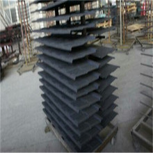 multi-layer composite modern sense high hardness wind speed high temperature resistant cold lowes roofing tile