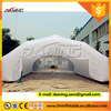 China wholesale wedding party inflatable tent , inflatable tent for sale