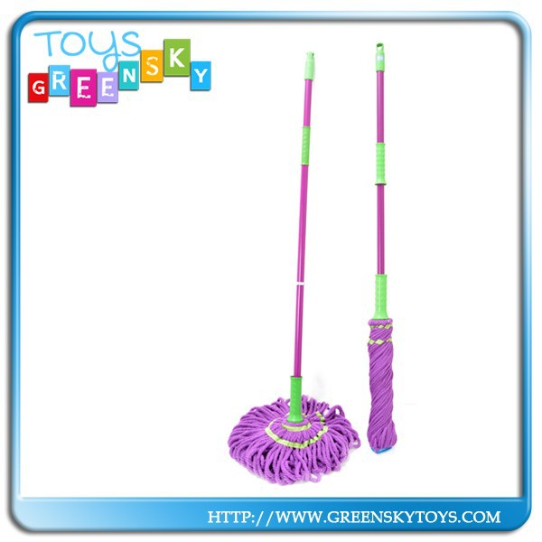 House Cleaning 120 CM Super Fiber Floor Mop