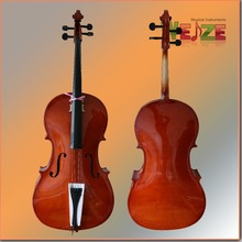 Cheap Price Plywood cello made in china
