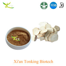 High Quality Angelica Dahuricae Extract