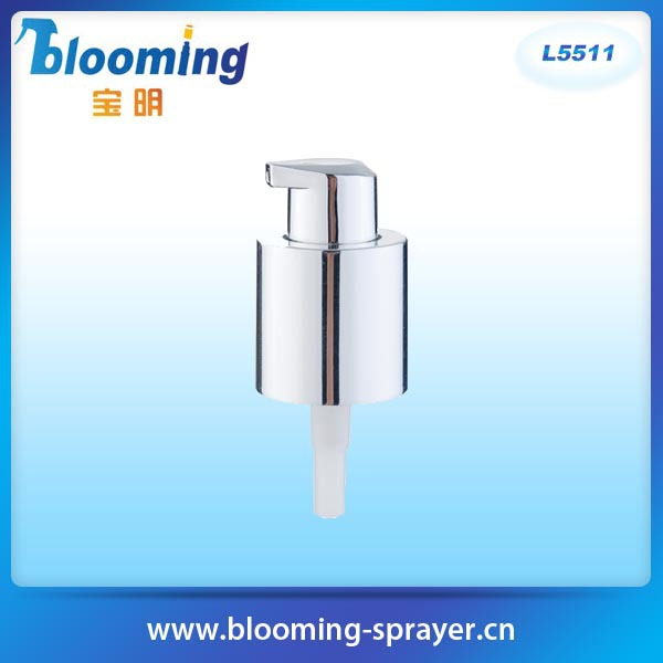 China manufacturer hot sale skin cap spray