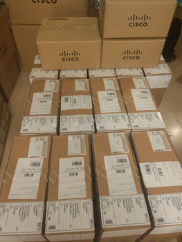new original ASA5512-K8 Cisco vpn Firewall