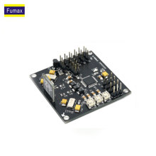 professional PCBA BOM and Gerber file building, low cost pcb assembly