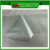 Plastic Material and Self Adhesive Sealing & Handle tamper evident security bags(envelopes)