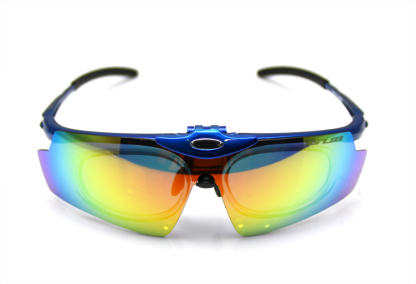cheap design eyeglass,protecting your eyes /cycling sunglass/eagle eye sunglasses/sports sunglass/