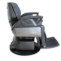 massage barber chair, Salon Furniture, salon equipment