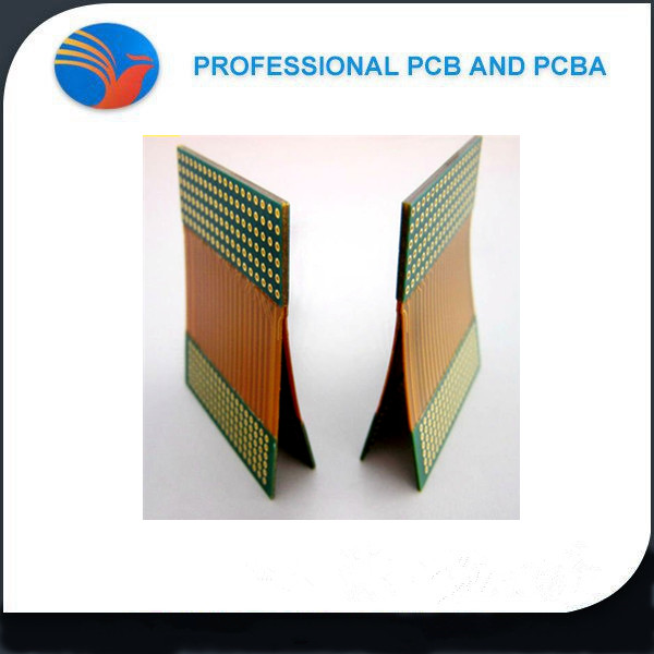 Double Side Glass fiber Blank Copper Clad Printed Circuit Board Universal Prototype PCB