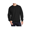 /product-detail/wholesale-cheap-black-pullover-thin-sweatshirt-60596638176.html