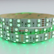 Promotion High quality 5050 led light strip rgb strip with RGB controller