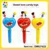 /product-detail/love-heart-shape-battery-operated-kissing-happy-kid-toy-candy-with-light-and-music-60114664080.html