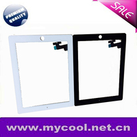 High Quality OEM White For iPad 2 Digitizer Logic Board