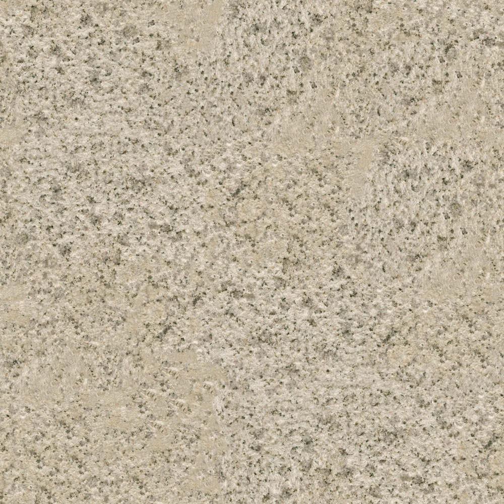 Super white granite tile from Xinjiang