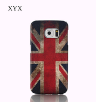 mobile phone accessories painting pictures for lg g3 case cover