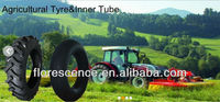 agriculture tractor inner tube4.00-8